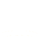 Farmor`s School Logo